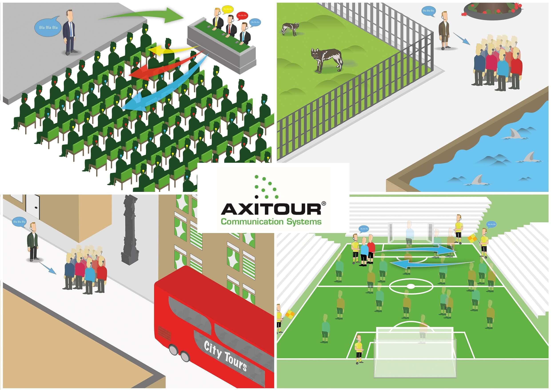 axitour-communication-systems-communicatie-systemen-gebruikstoepassingen