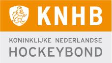 Koninklijke Nederlandse Hockeybond