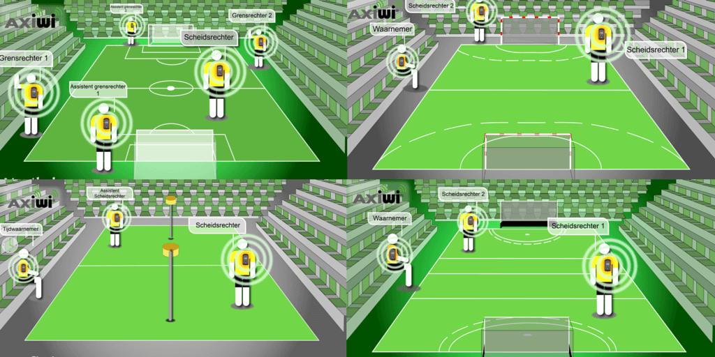 axitour-axiwi-communicatie-systeem-sporten