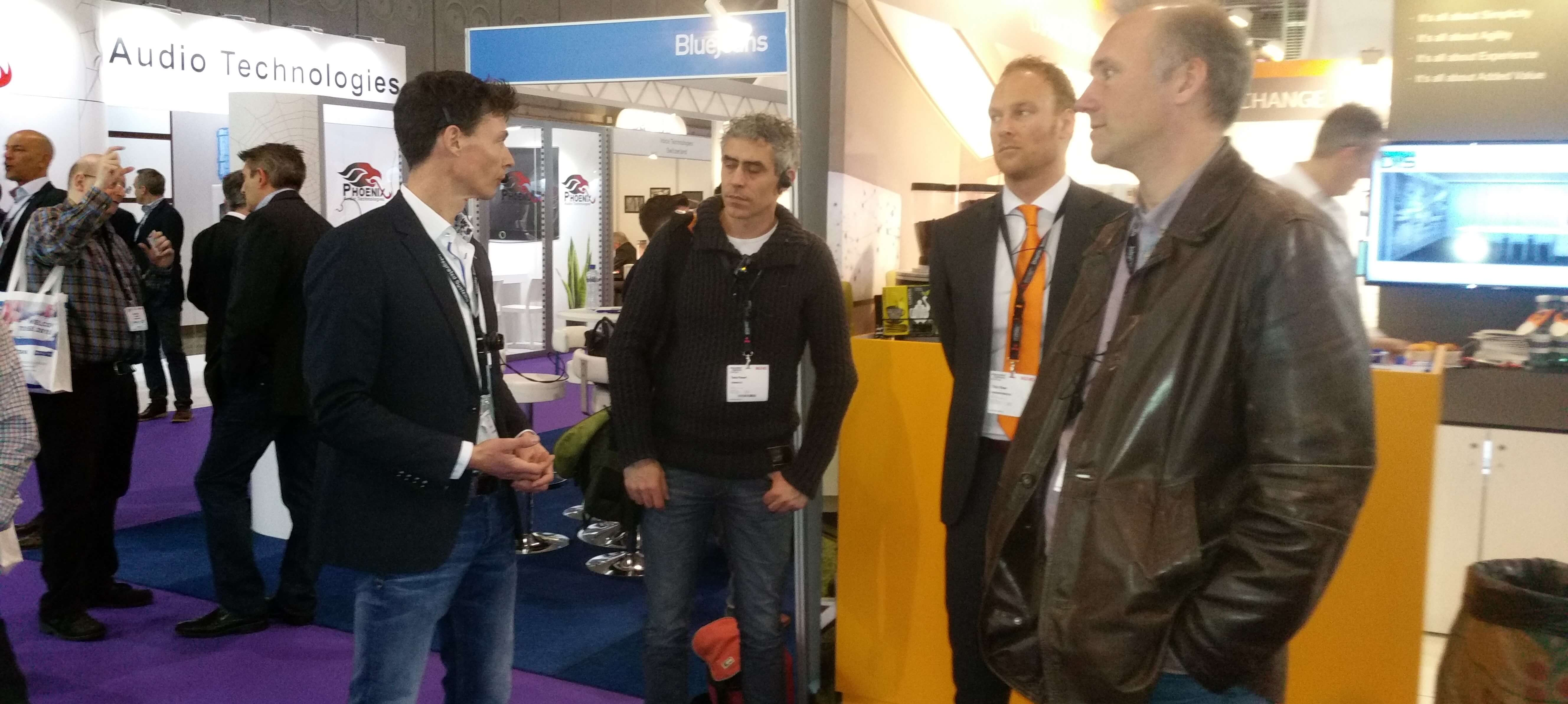 axitour-communicatie-systeem-rondleiding-beurs