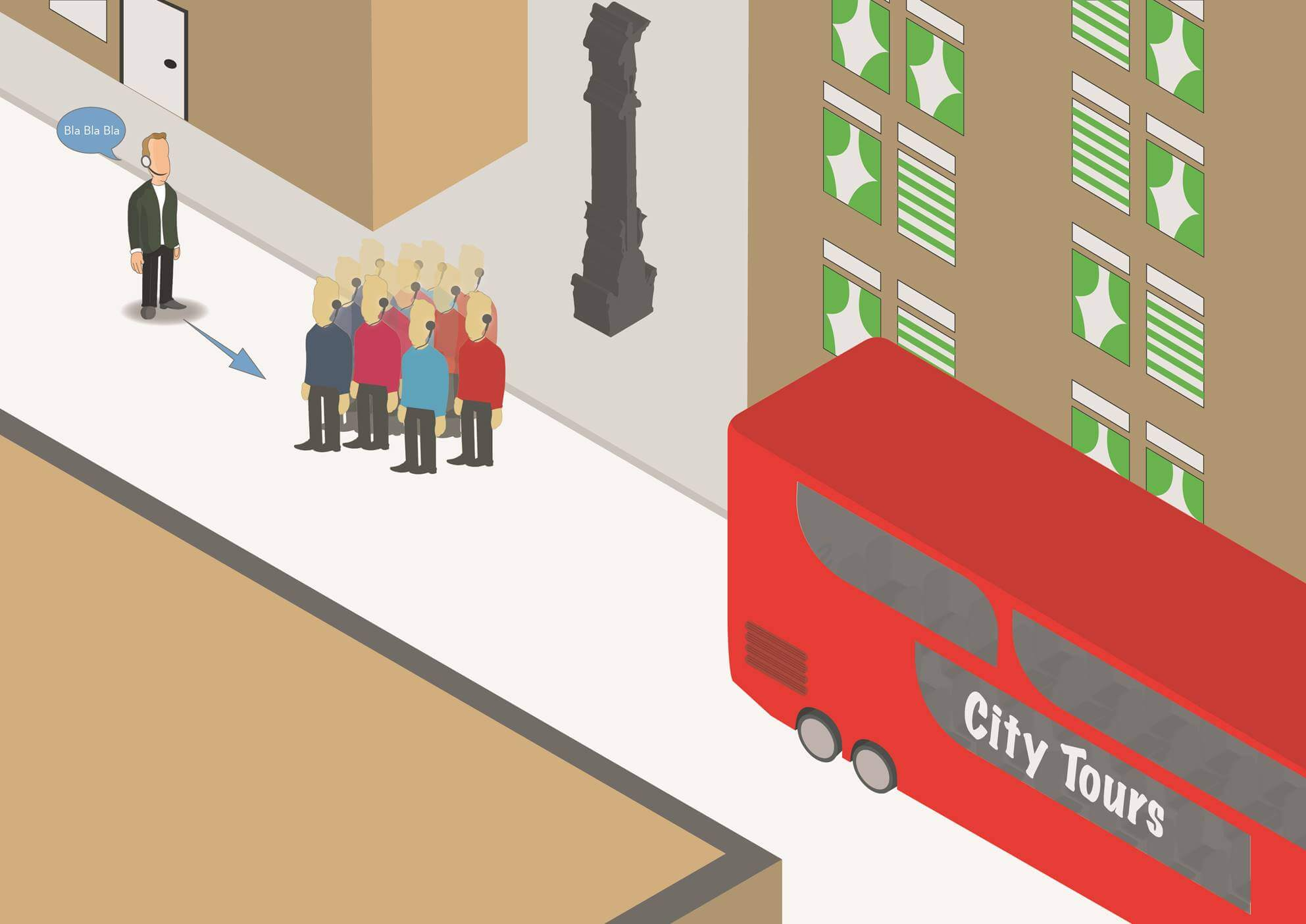 axitour-communication-systems-communicatie-systemen-city-tours-stadsrondleiding