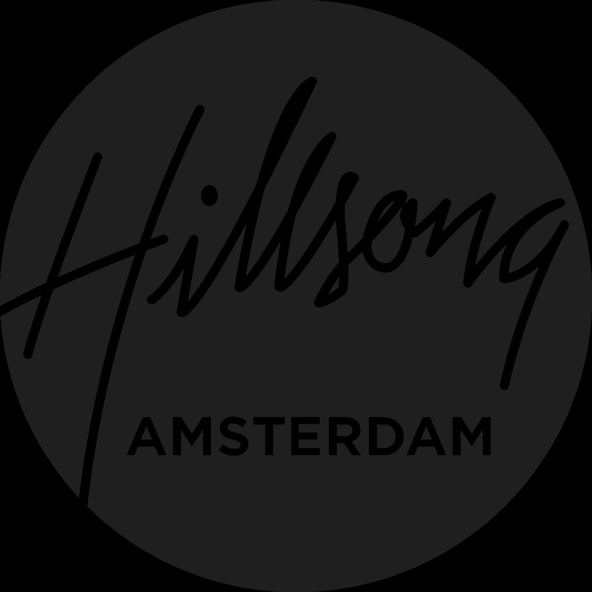 Hillsong Church Amsterdam