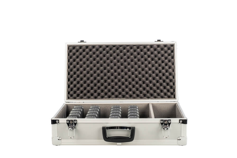 axitour-at-900-audio-communication-system-20-units-kit