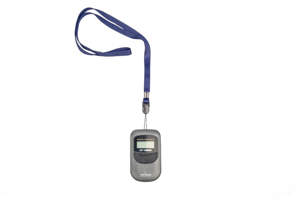 axitour-at-900-audio-communication-system-keycord