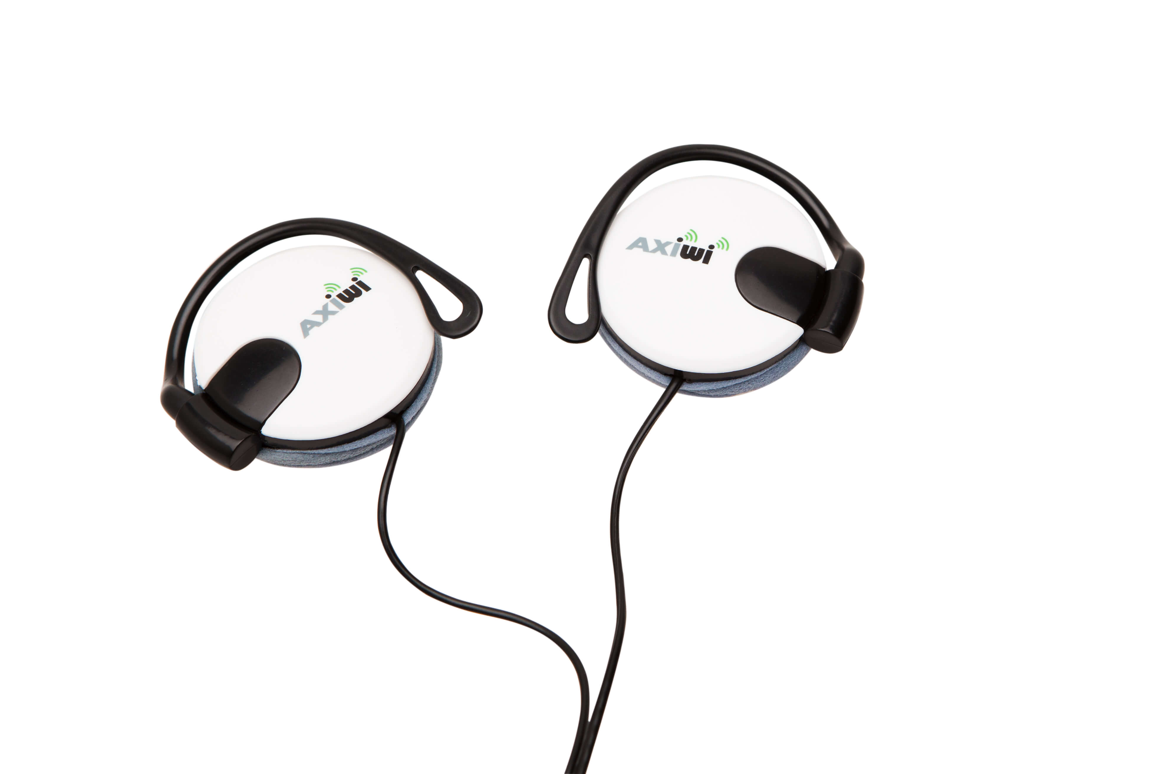 axitour-axiwi-ea-004-earclip-earphone