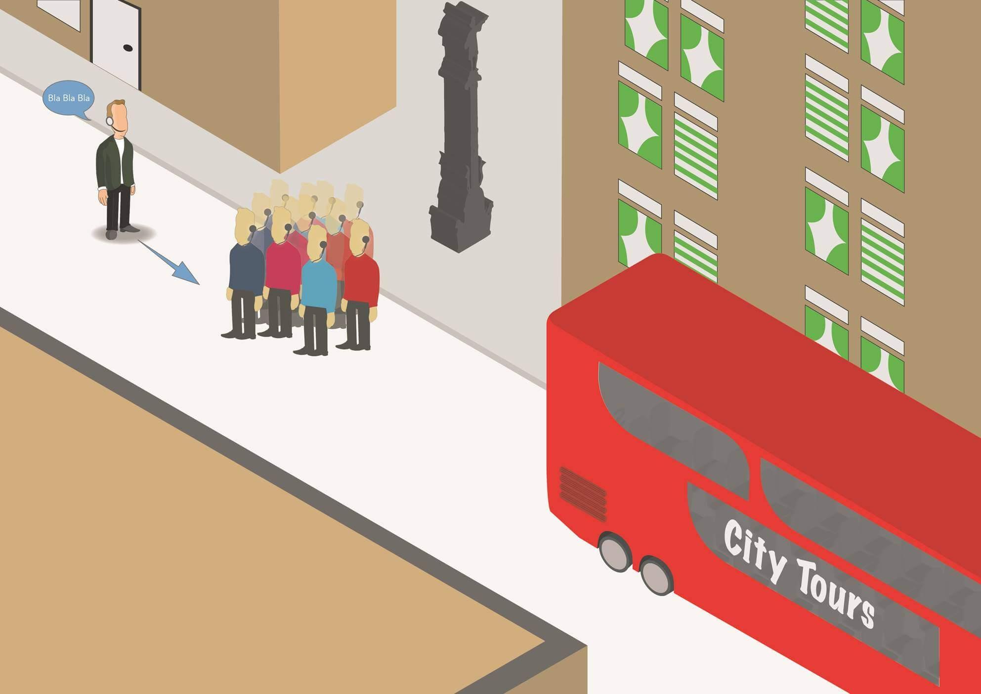axitour-communication-systems-city-tours-city-walks-tour-guiding