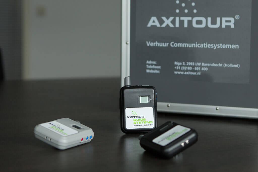 axitour-customer-service