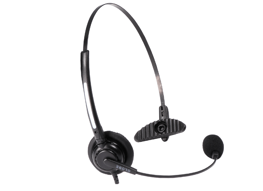 axitour-he-001-tour-guide-microphone-headset